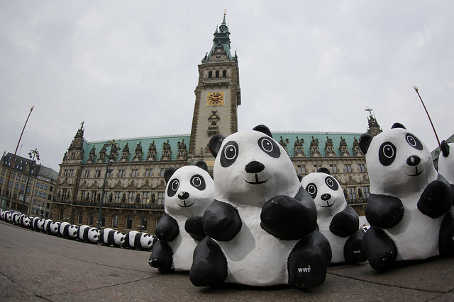 pandas-hamburg-wwf