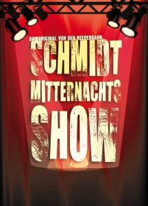 Schmidt_Mitternachtsshow