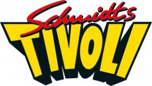 Schmidts-Tivoli