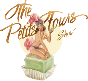the-petit-fours