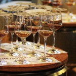 Rum Tasting Superbude Hotel Hostel Hamburg 4