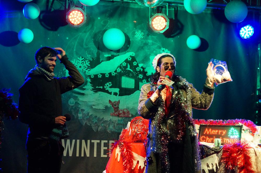 Winter Pride 1