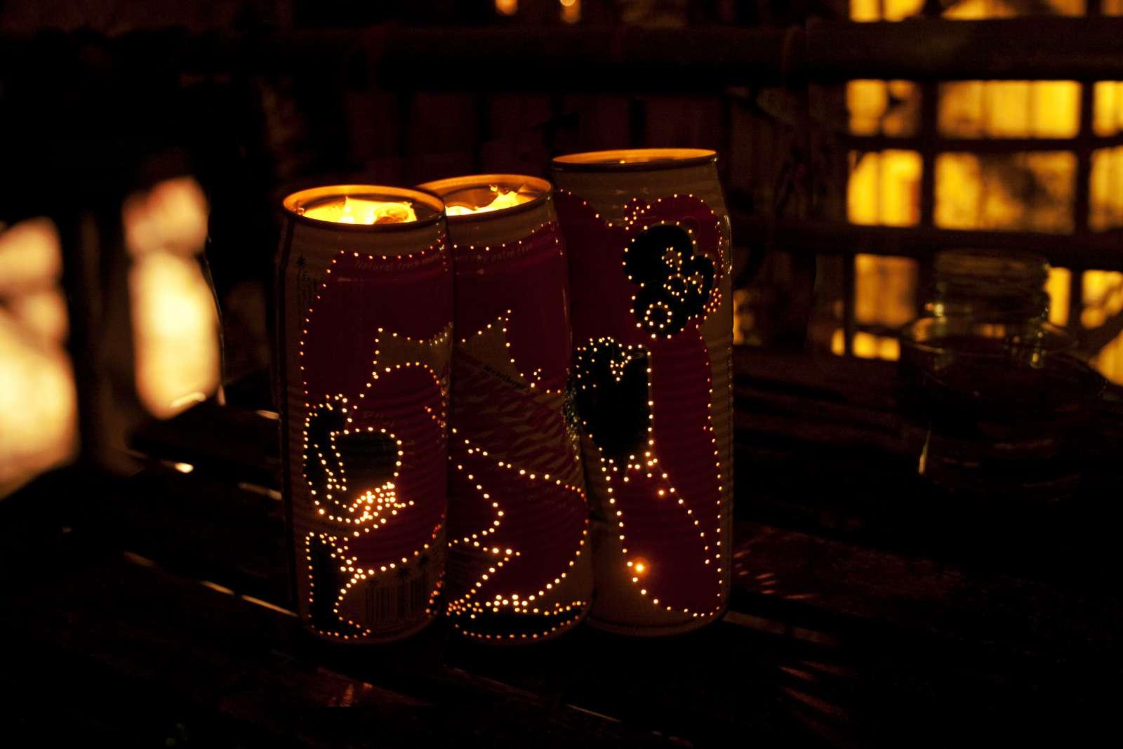 affenstarkes Jungbrunnenlicht