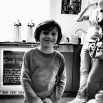 Soundkuchen mit Benne & Alex 13