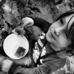 Soundkuchen mit Benne & Alex 18