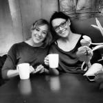 Soundkuchen mit Benne & Alex 15