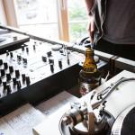 Superbude Hotel Hostel Lounge Einweihnung ASTRA Rockstarsuite (7)