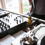 Superbude Hotel Hostel Lounge Einweihung Astra Rockstarsuite 15 (16)
