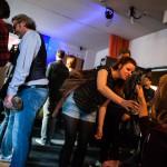 Superbude Hotel Hostel Lounge Einweihung Astra Rockstarsuite 15 (9)