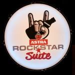 Superbude Hotel Hostel Lounge Logo vorne - neues Logo