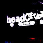 Das Headcrash