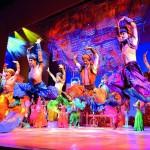 Premiere Aladdin