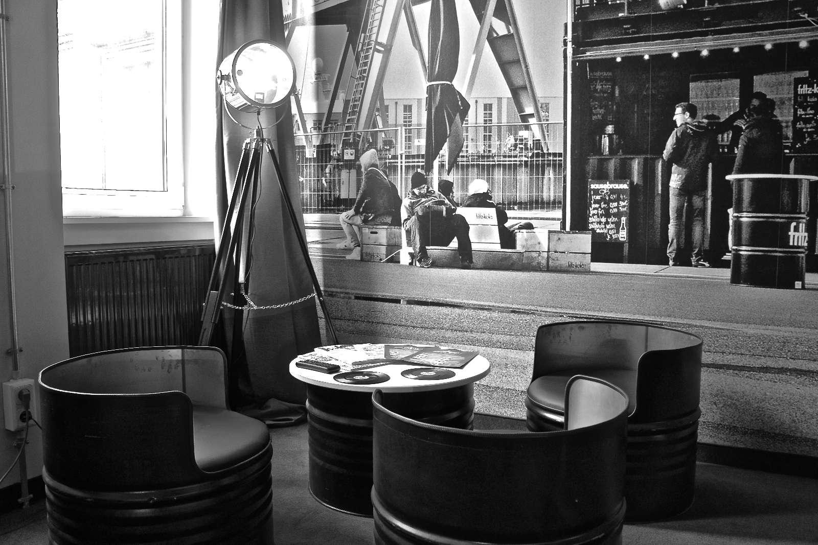 fritz-Sitze
