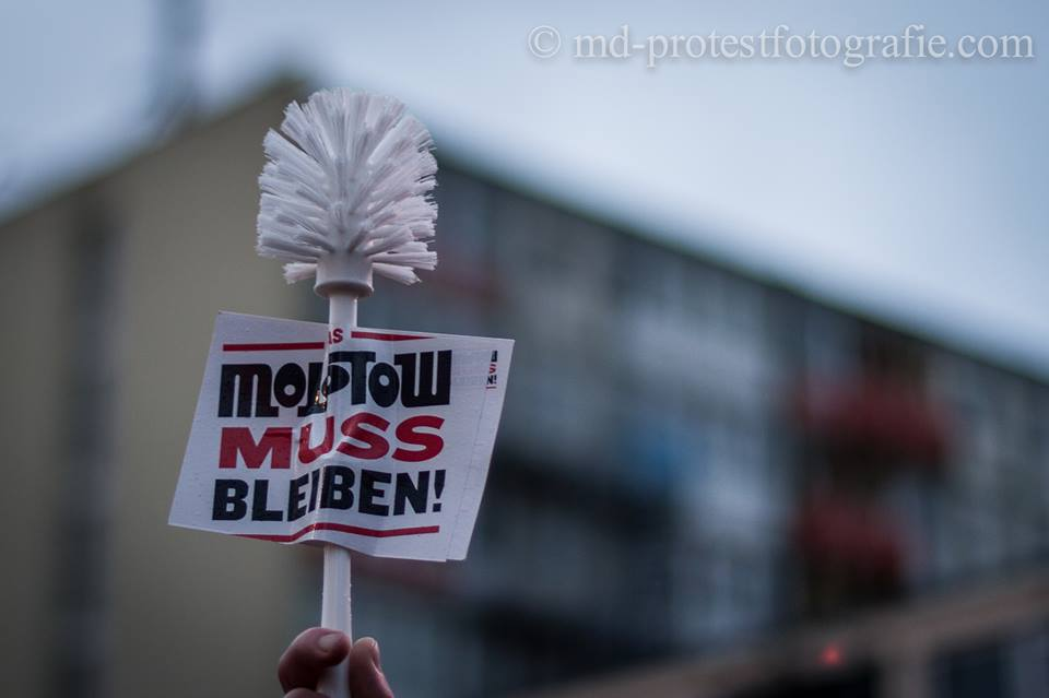 md-protestfotografie.com