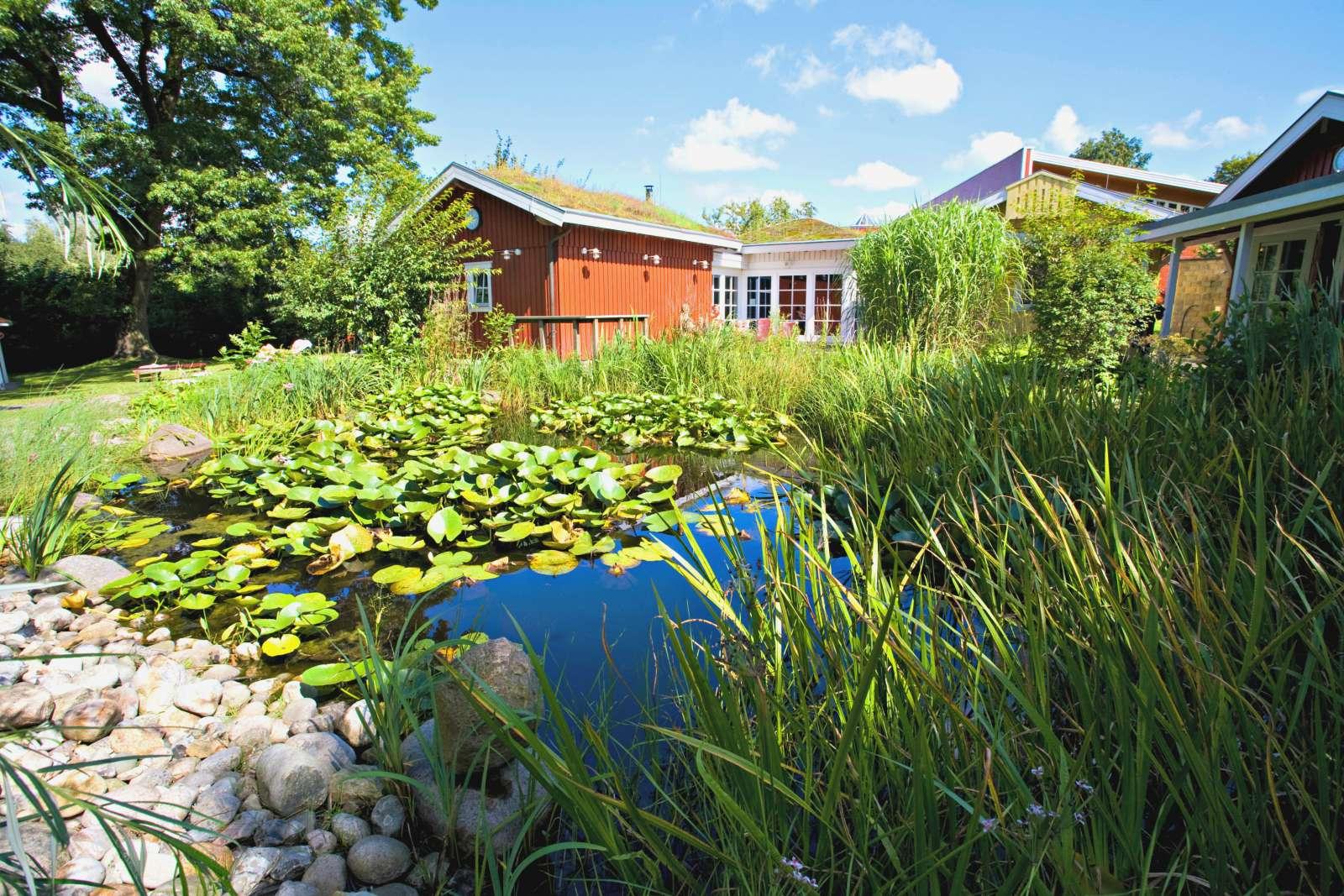 Foto: Bäderland