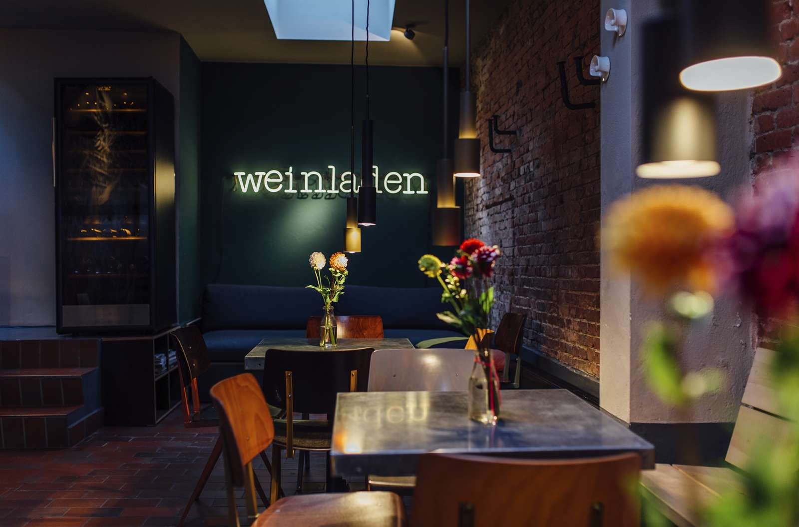 Weinladen / Foto: weinladen.de