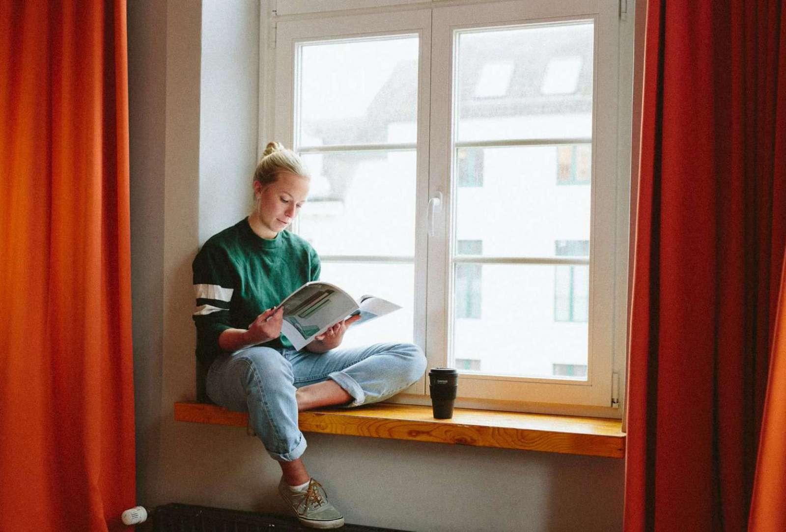 hotel hostel hamburg city superbude. Black Bedroom Furniture Sets. Home Design Ideas