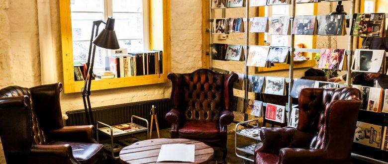 hotel st pauli reeperbahn hamburg altona superbude. Black Bedroom Furniture Sets. Home Design Ideas