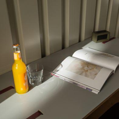 dreibettbude hostel hamburg st georg superbude. Black Bedroom Furniture Sets. Home Design Ideas