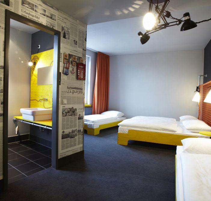 hostel hamburg st pauli hostel sternschanze reeperbahn. Black Bedroom Furniture Sets. Home Design Ideas