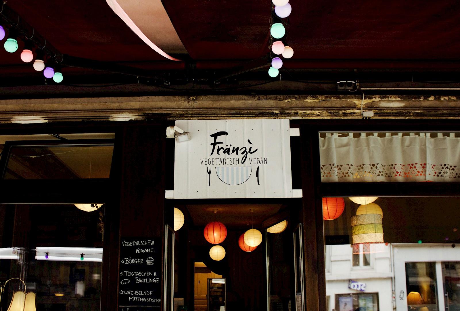 Tipps für Hamburg St. Georg ▻ Restaurants, Bars, Nightlife und mehr ...